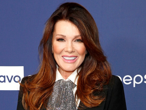 Lisa Vanderpump Gives Fans an Answer About a Possible TomTom Spin-Off Show
