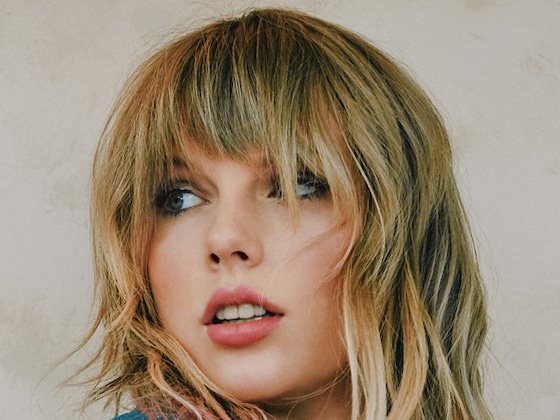 Taylor Swift to Receive First-Ever Woman of the Decade Award at Billboard's 2019 Women in Music Event