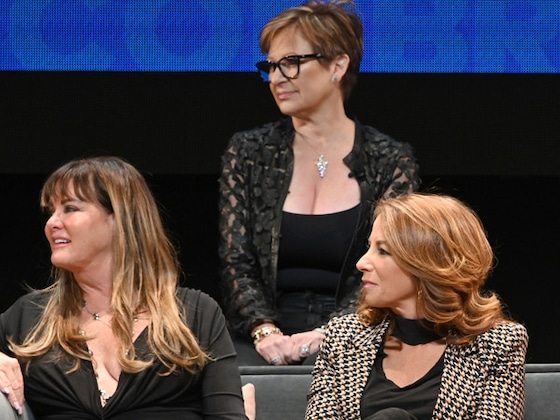What Would It Take to Get These <i>Real Housewives</i> Stars Back on the Show?