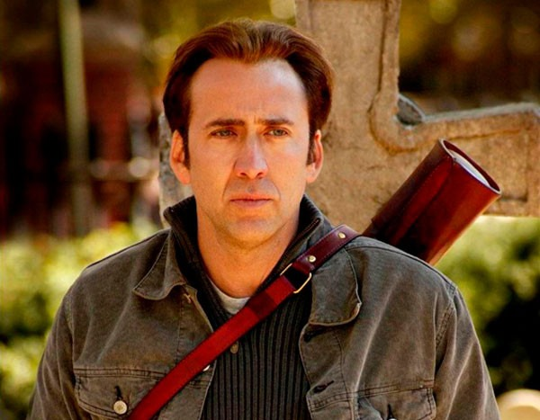 15 Top-Secret Facts About the National Treasure Franchise