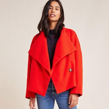 5 Fashion Brands Having Pre-Black Friday Sales Right Now