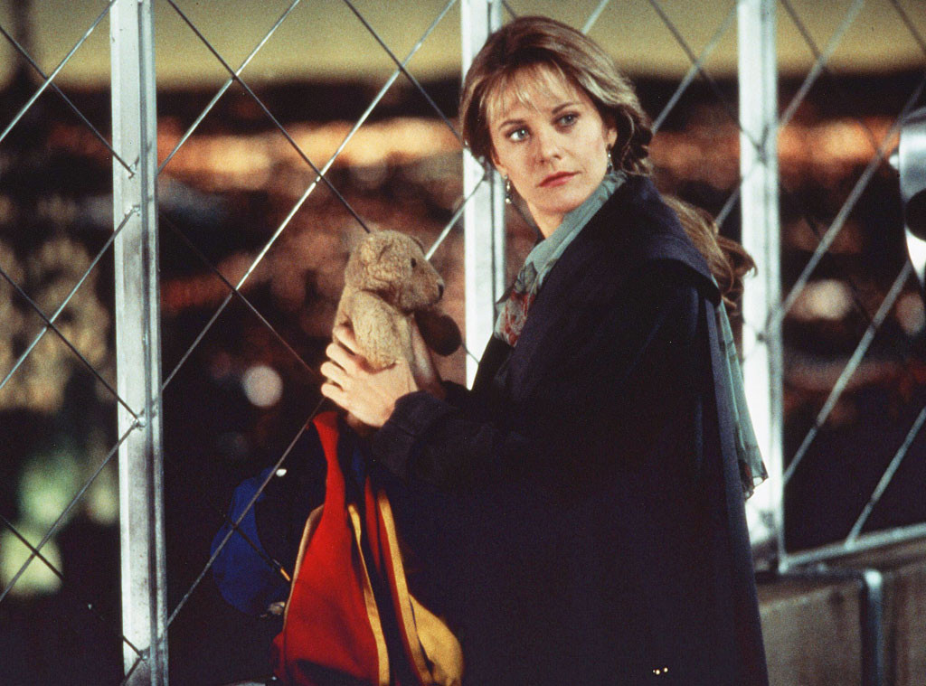 Meg Ryan, Sleepless In Seattle