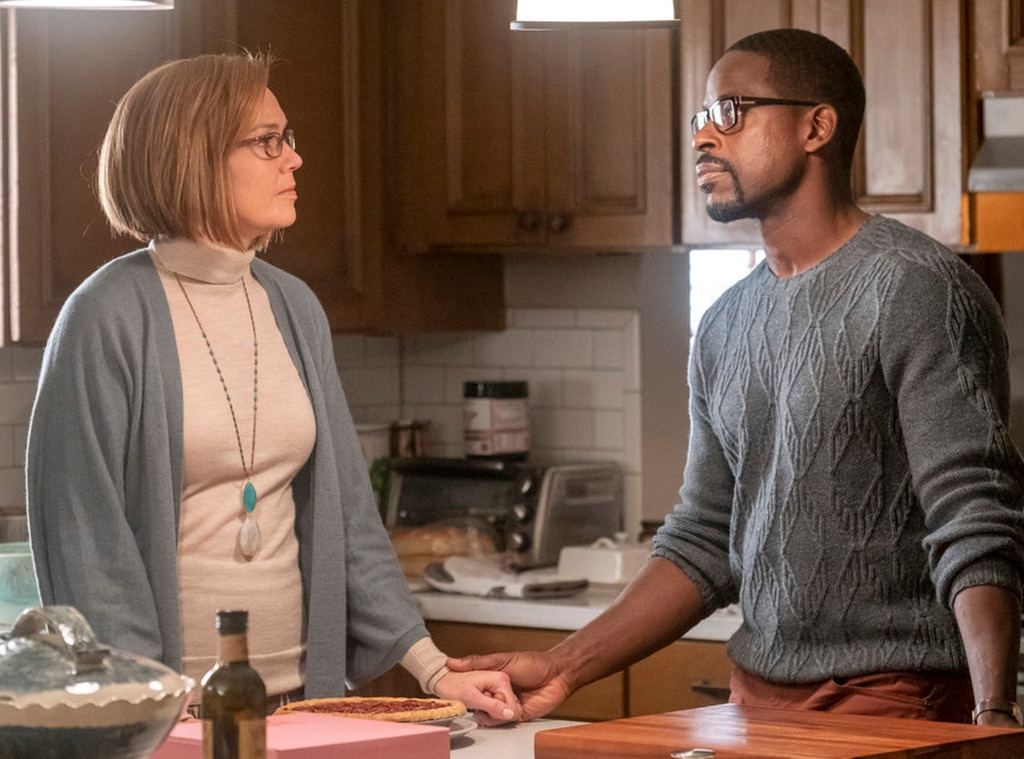 'This Is Us' Recap: A New Mystery Is Revealed In Latest Flash