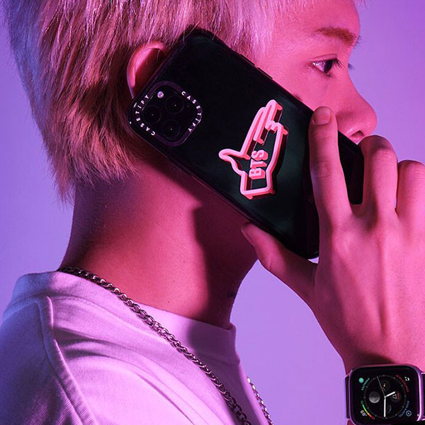 BTS x Casetify: 7 Tech Accessories We're Obsessed With