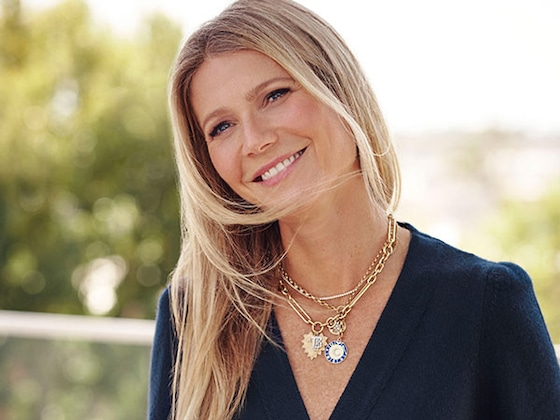 Everything We Learned About Working at Goop From Netflix's <i>The Goop Lab</I></i>