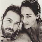 Nikki Bella & Artem Chigvintsev's Cutest Pics