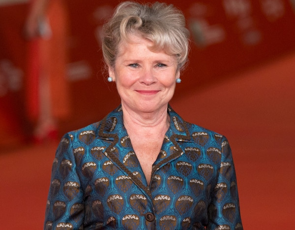 The Crown Ending With Season 5 With Imelda Staunton as Queen Elizabeth