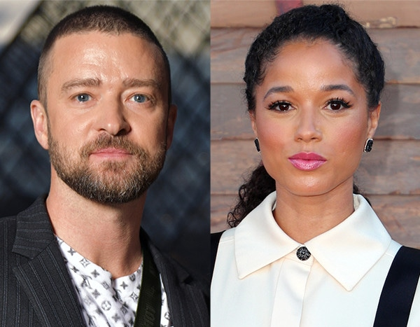 Everything to Know About Justin Timberlake's Co-Star Alisha Wainwright