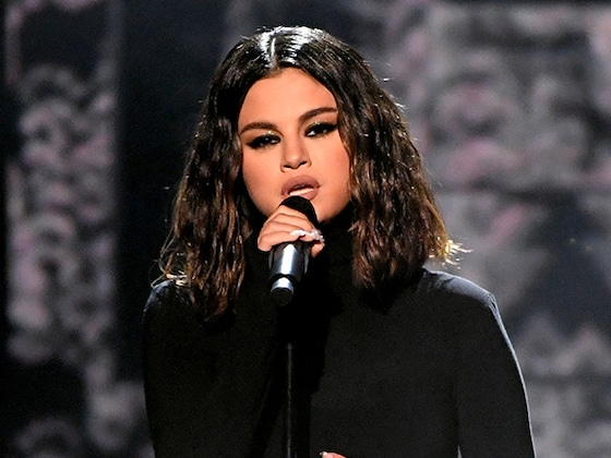 Everything We Know About Selena Gomez's New Album <i>Rare</i>