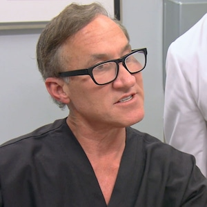Terry Dubrow, Botched 604