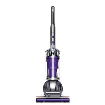 Best Dyson Black Friday Deals 2019