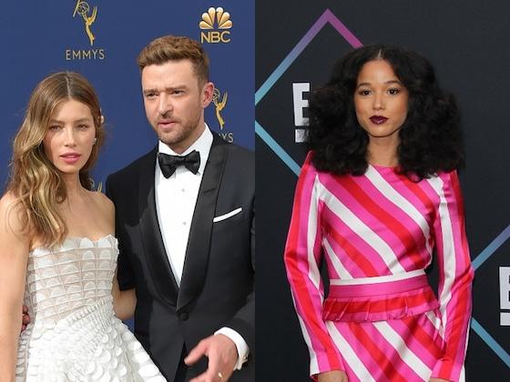 ¿Por qué estrellas como Justin Timberlake deciden disculparse públicamente por sus errores?