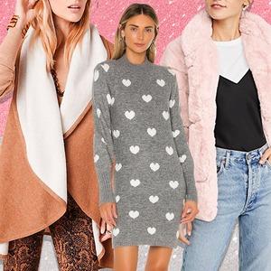 E-Comm: Cyber Monday Fashion Deals