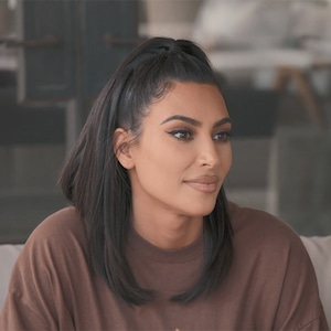 Kim Kardashian, KUWTK 1710