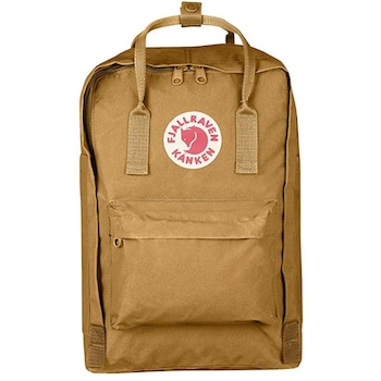 ecomm: Christina Milian Gift Picks Products, Fjallraven backpack