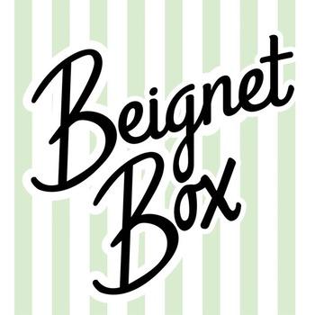 ecomm: Christina Milian Gift Picks Products, Beignet Box