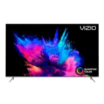 ecomm: Christina Milian Gift Picks Products, VIZIO tv