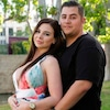 Jorge, Anfisa, 90 Day Fiance, Where Are They Now