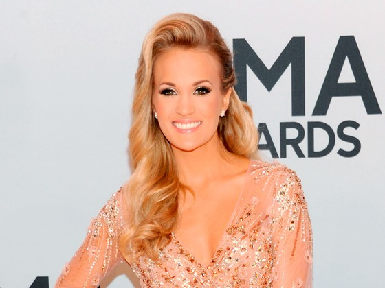 See the Best Fashion Looks to <i>Ever</i> Grace the CMAs Red Carpet