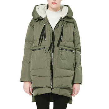 Amazon Fashion Articles