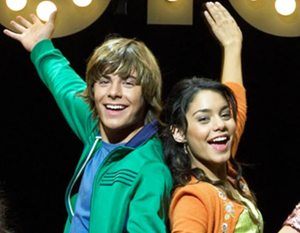 What Are the Best and Worst DCOMs, Now That You Can Watch Them on Disney+?