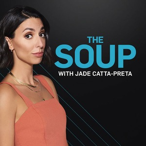 The Soup Show Page Assets