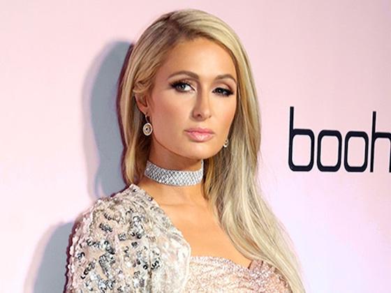 Why Paris Hilton Thinks A <i>Simple Life</i> Reboot Isn't So Hot