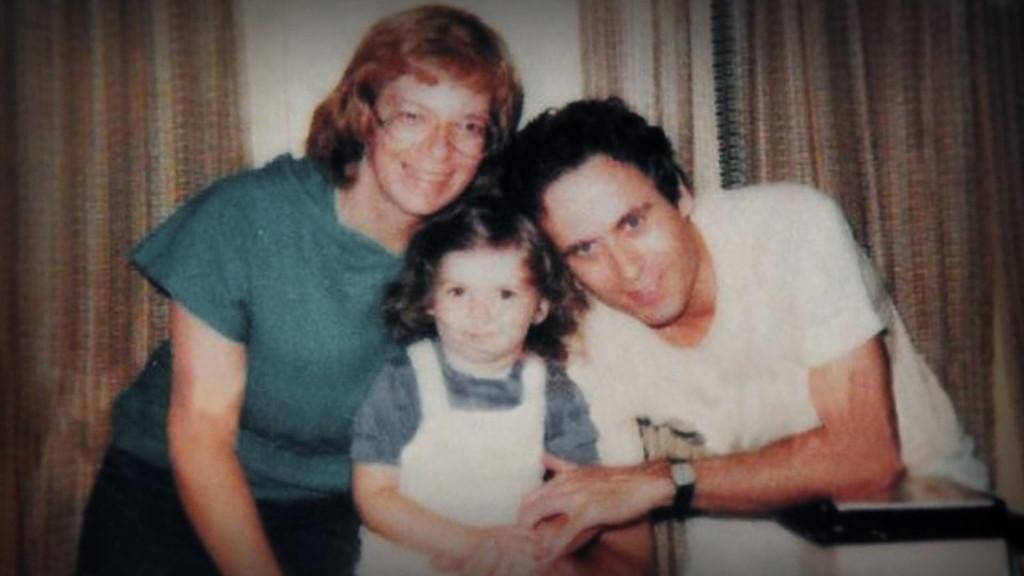 Rose Bundy, Ted Bundy Tapes