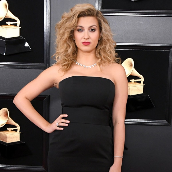 Grammys 2019 Australia: Grammys 2019 Red Carpet Fashion: See Every Look At The