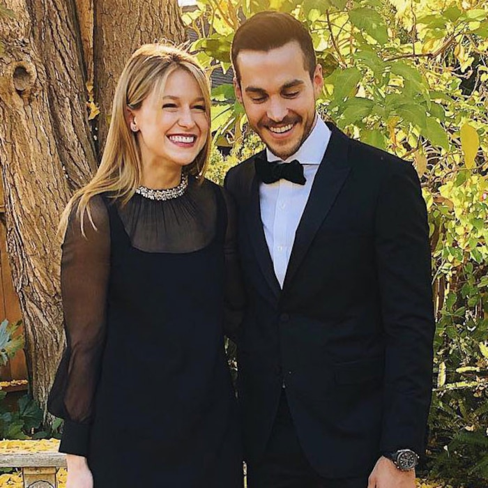supergirl-s-melissa-benoist-and-chris-wood-are-engaged-see-her-ring-e-news