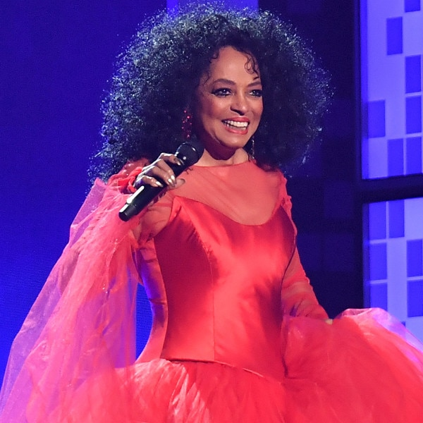 Image result for diana ross 2019 pictures