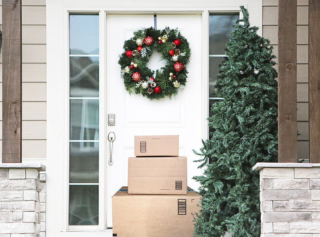 E-Comm: Holiday Delivery Deadlines