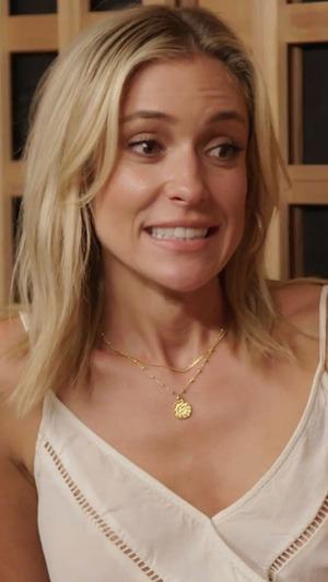 Kristin Cavallari, Very Cavallari Season 3