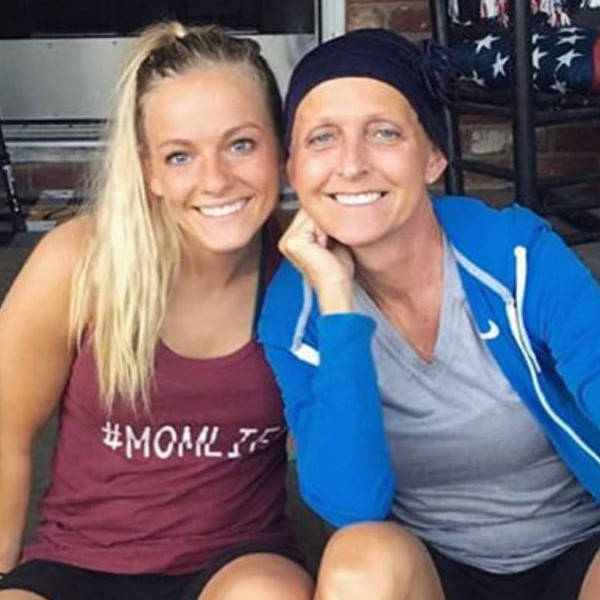 Teen Mom Star Mackenzie McKee's Mom Dies After Battle With Brain Cancer