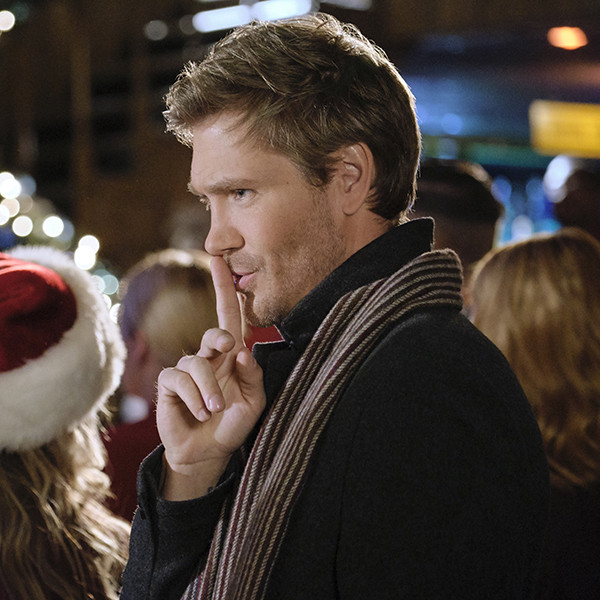 The Movie Magic Behind Holiday Films