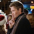 Breaking Down Hallmark's Roster of Christmas Movie Leading Men