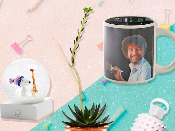 Holiday Gifts for Your Coworkers or Boss 2019