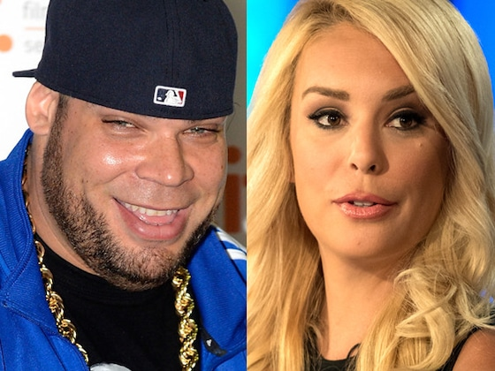 Britt McHenry Sues Fox News and Former Co-Host Tyrus Over Sexual Harassment