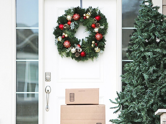 2019 Holiday Shipping Deadlines: When to Send Your Gifts So They Arrive in Time!