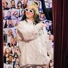 Billie Eilish, Late Late Show
