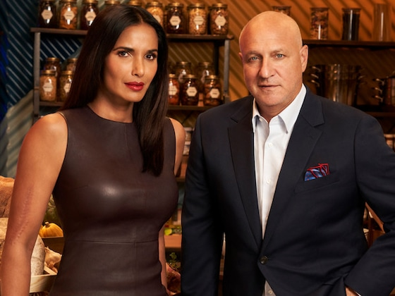 <i>Top Chef</i> Is Bringing Back So Many Fan-Favorite Contestants for Season 17
