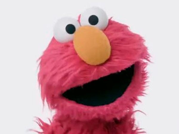 The <i>Sesame Street</i> Characters Doing Impressions Of Each Other Is The Best Video Ever