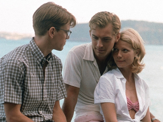 20 Secrets About <i>The Talented Mr. Ripley</I> Revealed</i>