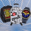 E-Comm: Gifts for the Marvel Fan