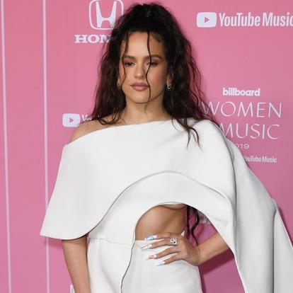 <i>Billboard</i> Women in Music Awards 2019: Red Carpet Fashion