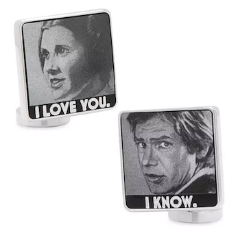 Star Wars Gifts ADD