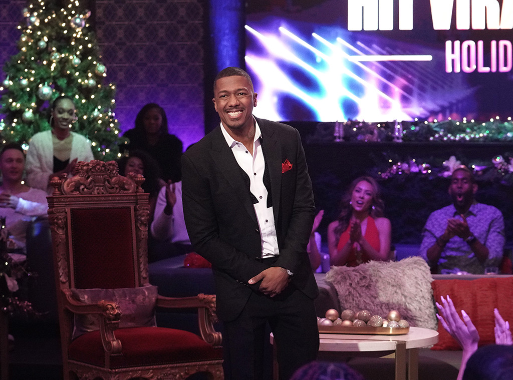Nick Cannon, Nick Cannon's Hit Viral Videos