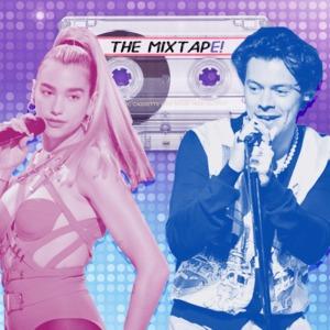 The MixtapE!, Dua Lipa, Harry Styles
