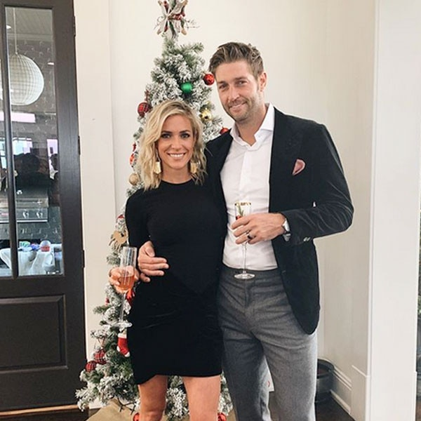 Jay Cutler, Kristin Cavallari announce divorce after decade together