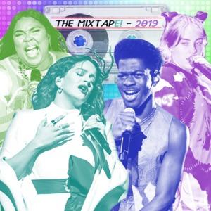 The MixtapE!, 2019 Review, Lizzo, Lil Nas X, Rosalia, Billie Eilish